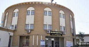 Banking sector reform and its role in restructuring and correcting the Iraqi economy