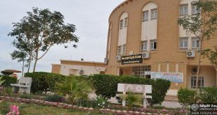 The Faculty of Engineering, University of Kufa, continues to give and provide services to the community